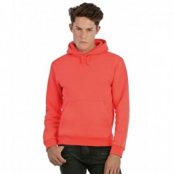 HOODED SWEAT SWEAT-SHIRT CAPUCHE