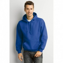 ULTRA BLEND HOODED  SWEAT-SHIRT CAPUCHE