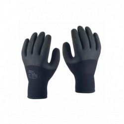 "GANTS ""ARGON SKYTECH""  SPECIAL FROID"