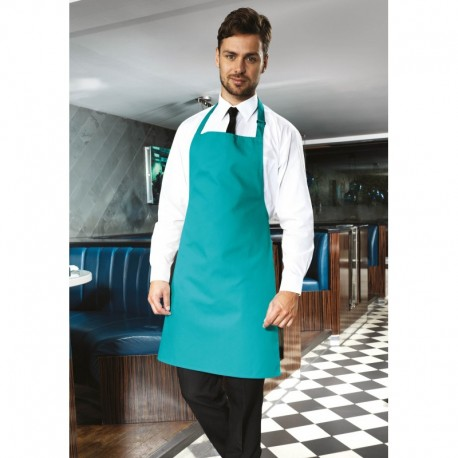 COLOURS APRON TABLIER COULEURS