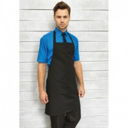ESSENTIAL APRON TABLIER