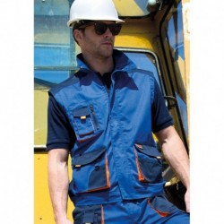 Gilet Lite Work-Guard