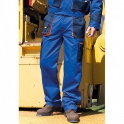 Pantalon Lite Work-Guard