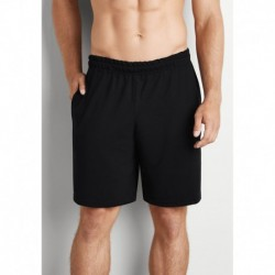 PERFORMANCE® SHORT SHORT PERFORMANCE®