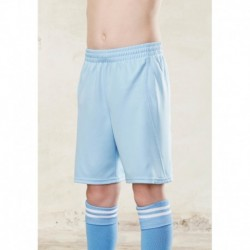 SHORT DE SPORT ENFANT