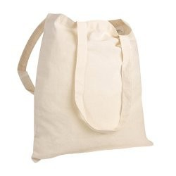 EVENT Sac event / sac shopping naturel
