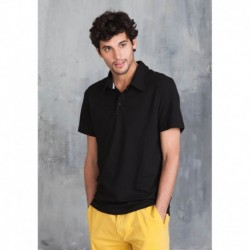 WILL - POLO MANCHES COURTES