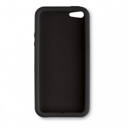 Housse silicone pour iPhone® 5
