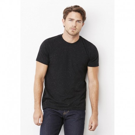 THE PERFECT TEE T-SHIRT COL ROND