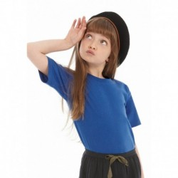 EXACT 150 KIDST-SHIRT ENFANT