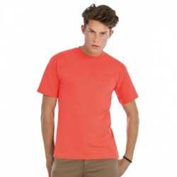 EXACT 150  T-SHIRT MANCHES COURTES