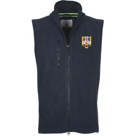 Gilet Easy Bodywarmer