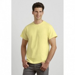 ULTRA BLEND T-SHIRT   T-SHIRT MANCHES COURTES