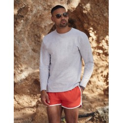 VALUEWEIGHT LONG SLEEVES (61-038-0)T-SHIRT MANCHES LONGUES