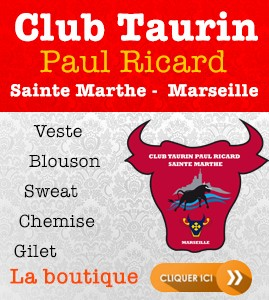 Club Taurin
