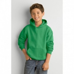KIDS HOODED SWEAT SWEAT-SHIRT CAPUCHE ENFANT
