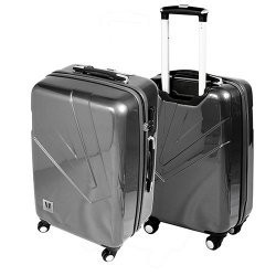 VUARNET - Valise / Business Cabine L