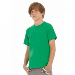 EXACT 190 KIDST-SHIRT ENFANT