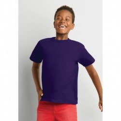 HEAVY KIDS T-SHIRT ENFANT