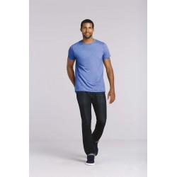 MEN'S T-SHIRT T-SHIRT HOMME