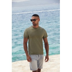 FULL CUT (61-082-0)T-shirt Original Homme