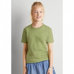 YOUTH T-SHIRT T-SHIRT ENFANT
